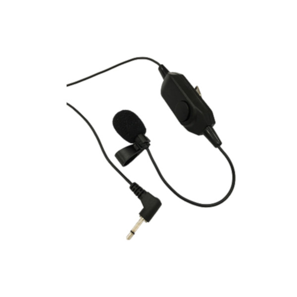 Clipmikrofon-mit-Stummschalter-EcoGuide