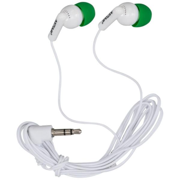 Einweg-In-Ohr-Hörer-doppelseitig-weiss-EcoGuide