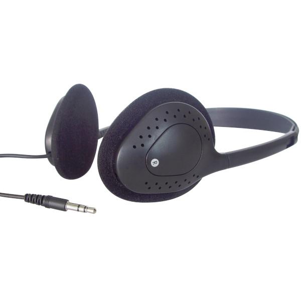 Kopfhörer-doppelseitig-EcoGuide