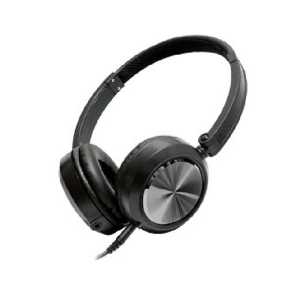 Kopfhörer-doppelseitig-große-Ohrpolster-EcoGuide
