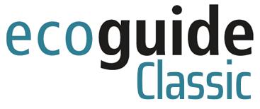 Logo-EcoGuide-Classic