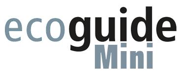Logo-EcoGuide-Mini