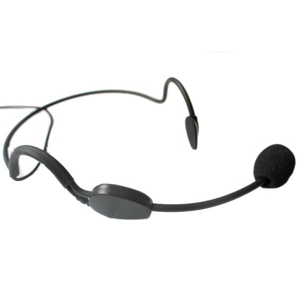 Nackenbügelmikrofon-Spezial-EcoGuide