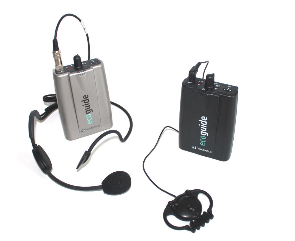 Sender-und-Empfaenger-EcoGuide-Classic-headsets_at