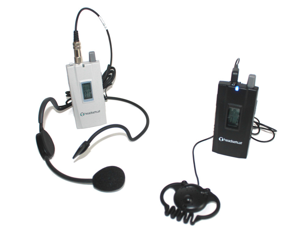 Sender-und-Empfaenger-EcoGuide-Mini
