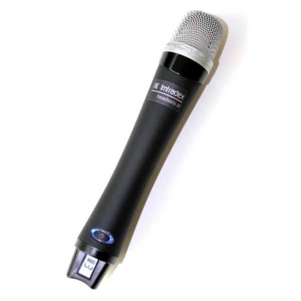 Stabmikrofonsender-Mk2-EcoGuide