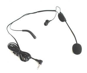 Nackenbuegelheadset-In-Ear-Klinke-FA-309-16