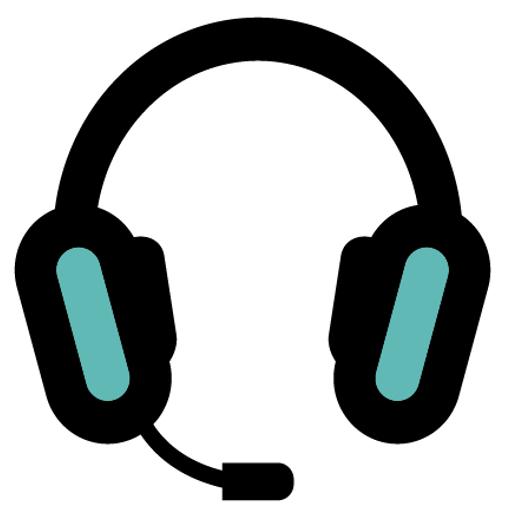 headset-icon